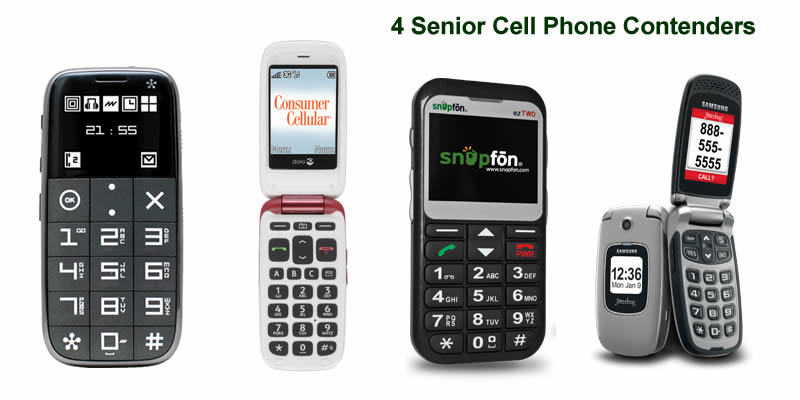 elderly and mobile phones Find the latest mobile phones & internet products in mobile phone accessories, mobile phones and sim cards starter kits at the lowest prices at big w.