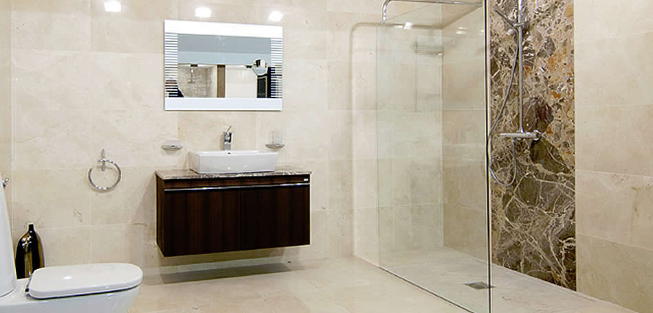 6 Wet Room Designs We Love Bathroom Remodeling